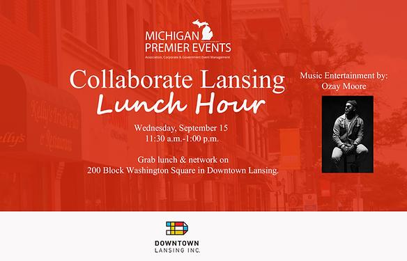 Collaborate Lansing 9_15.png