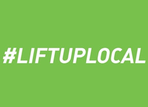 Apply to Be a Lift Up Local Ambassador
