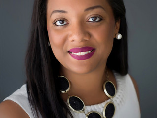 Meet the Founder & CEO of Michigan Premier Events