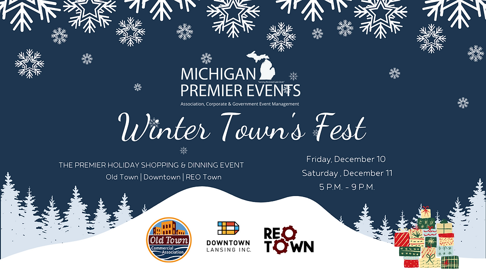 Winter Town's Festival (Facebook Cover).png