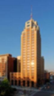 boji tower image.jpg