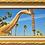 Thumbnail: Little Foot in Palm Desert