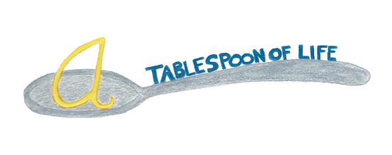 Tablespoon 2.png