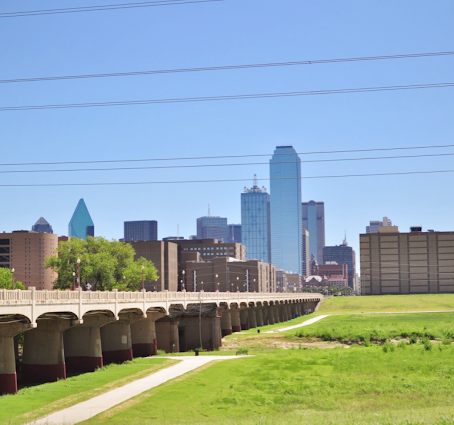6 Tablespoons Of : Flea Style Summit 2016 : Exploring Dallas in One Day.
