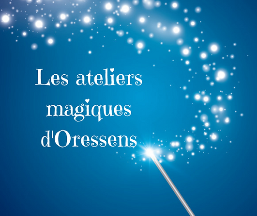 Les ateliers magiques d'Oressens.png