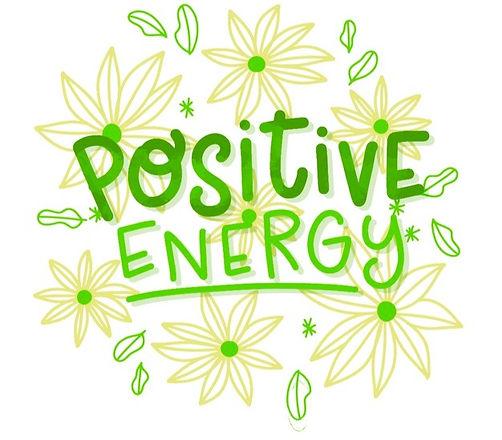 lettrage-energie-positive-fleurs_23-2148340321_edited.jpg