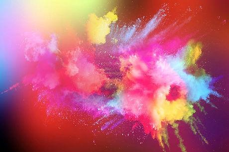 linfluence-des-couleurs-dans-notre-vie.j