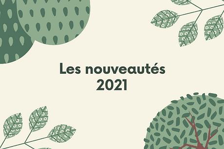 Forêt Étudiant Étiquette (2).png