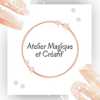 Atelier Magique et Créatif.png