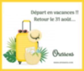 d%C3%83%C2%A9part_en_vacances_edited.jpg