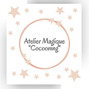 Atelier Magique Cocooning.png