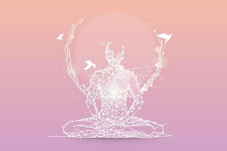 Karma-jnana-et-bhakti-yoga-1ère-partie.j