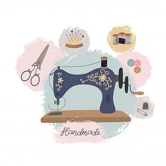 atelier-couture-atelier-couture-machine-