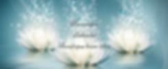 Massages_Soins_Energétiques_Boutique_bie