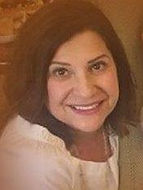 Karen-Ulisney-FDA-CDRH.jpg