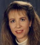 JanetMcCauley_HeadShot-e1440520911411.jp
