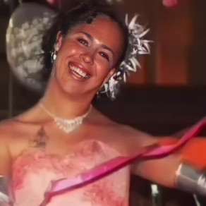 Sex/Gender Dissidence in Mexican Poetry: Three Young Female Poets.