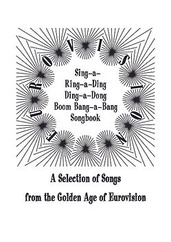Eurovision Songbook Cover.jpg
