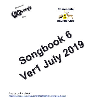 songbook 6 cover.jpg