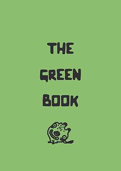 Green Book Cover.jpg