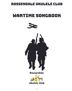 Wartime Songbook cover.jpg