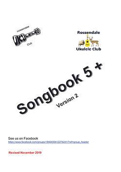 songbook 5 cover.jpg
