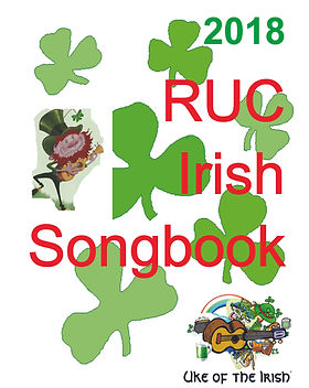 Irish Songbook cover.jpg