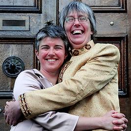 Rachel and Fiona.jpg