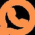 whatsapp orange 2.png