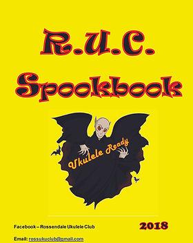 Spookbook cover.jpg