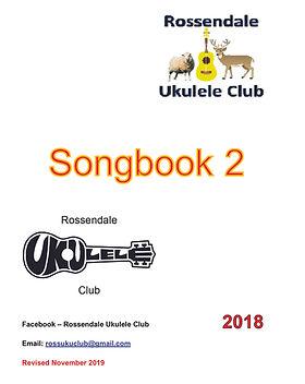 songbook 2 cover.jpg
