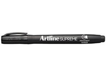 Artline Supreme Permanent Marker