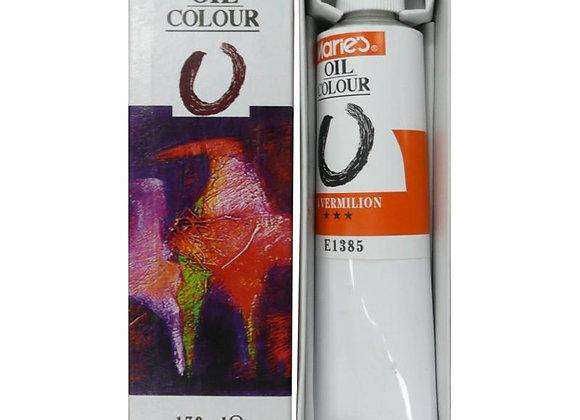Marie's Oil Color 170ml