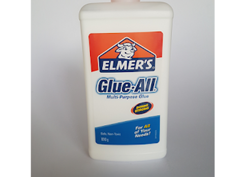 Elmers Glue All 1010ml
