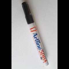 Artline 500A Whiteboard Markers