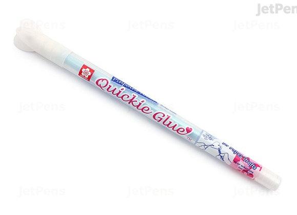 Sakura Quikie Glue Pen