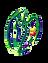 life 'n arts logo joker .png