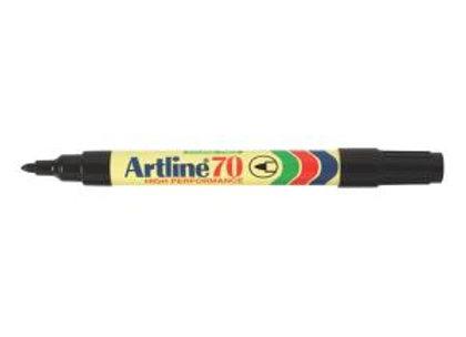 Artline Marker 70