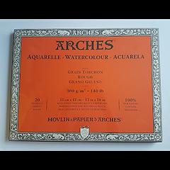 arches postcard 300 rough