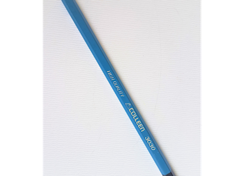 Coleen Drawing Pencil  HB/2B