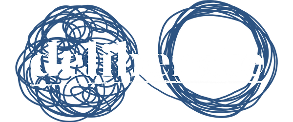 Deliberate logo background .png