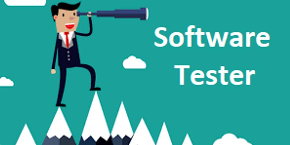 İSTANBUL - ISTQB  Temel Seviye Test Uzmanı Eğitimi - Eylül