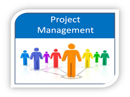 Project-Management-Training.png