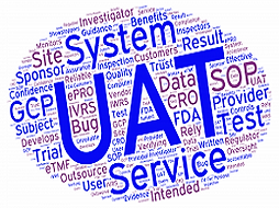 UAT-Word-Cloud-300x180.png