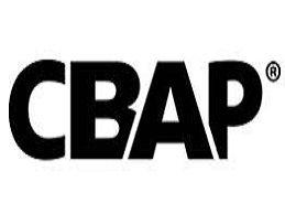 CBAP.jpg