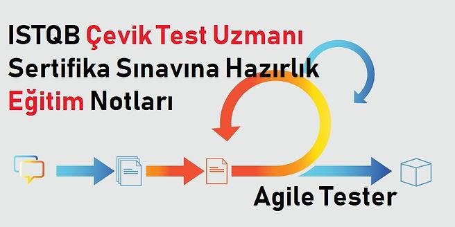 agile-tester.jpg