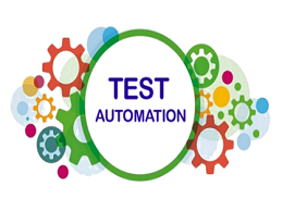 test-automation-660x330.png
