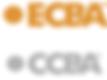 ECBA CCBA Sınavına Hazırlık.png