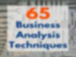 65-BA-techniques-300x300.png