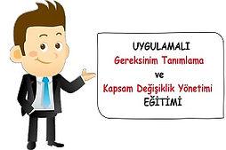 Kapsam_Yönetimi_Eğitimi.jpg